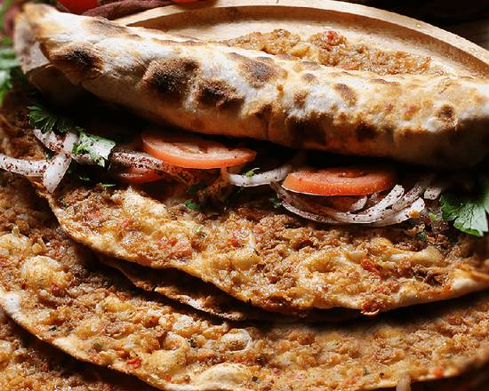 Order Anatolia Mediterranean Grill Delivery Online Nyc Suburbs Menu Prices Uber Eats