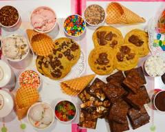 Sloan's Ice Cream (S Clematis St)