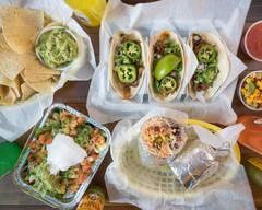 Ohio City Burrito (W. 25th)