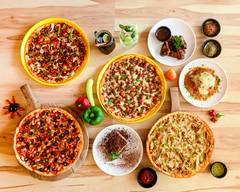 S39 Pizzeria