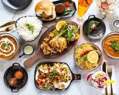 Masala Bar and Grill