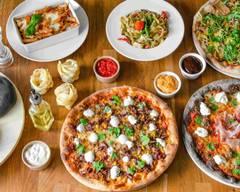 Pizzeria Szybka Pizza Maczka