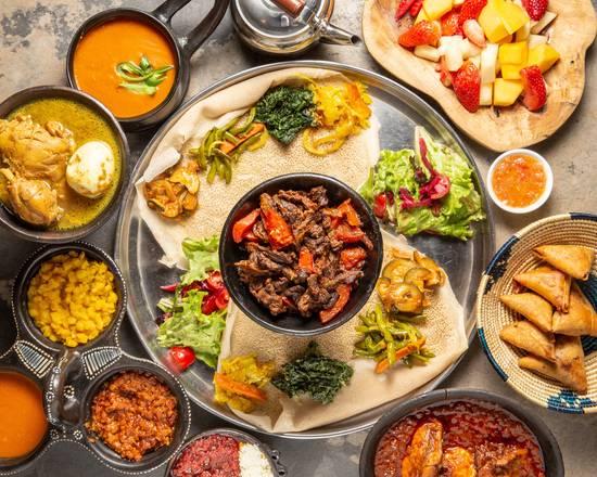 Livraison De Africain Lausanne Les Meilleurs Restaurants Uber Eats