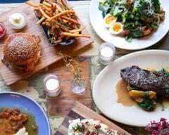 The Palm Restaurant - Houston (6100 Westheimer Rd)