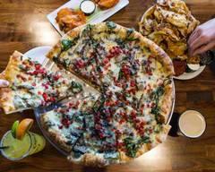 BoomBozz Pizza & Watch Bar (Westport Village)