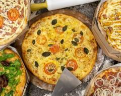 Pizzaria Pub's - Sorocaba
