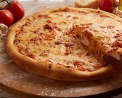 Villa Pizza (1650 Premium Outlets Blvd, Sp. 1203)