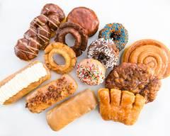DK Donuts (1300 W State St)