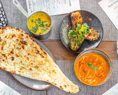 Delhi Accent: Innovative Indian Dining (By Khyber Grill Caterers)
