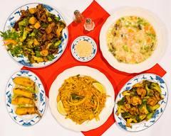 Cheng's Chinese Restaurant 锦江