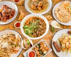 Moon Bear Taiwanese Cuisine