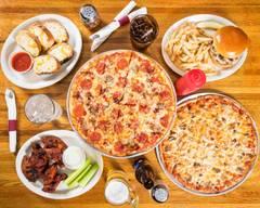 Pietro's Pizza - Salem