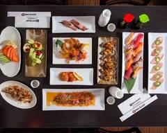Ozen Sushi (Norwalk)