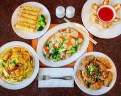 King's Chinese Restaurant 君悦