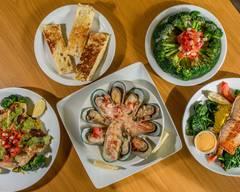Fishwife Seafood Cafe - Trinity Ave