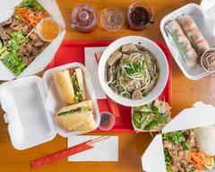 VN Corner Vietnamese Cuisine