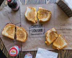 Cheese Louise (Tuscaloosa)