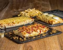 Chamas Tacos - Toulon