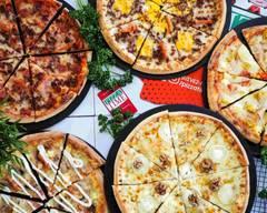 Pizza Time - Champs-Sur-Marne