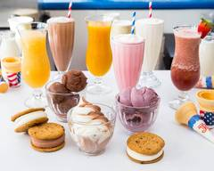 Ice Cream Shop of Manahawkin