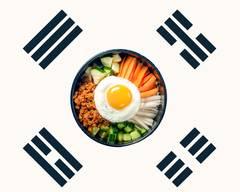 Bibimbap - Seoul Kitchen