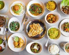 Ghee Indian Kitchen (Design District)