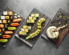 Yan Sushi Restaurante