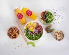 Dubble Food - Smartseille