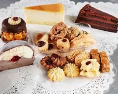 Kourosh Bakery