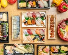 魚河岸たちばな 大阪市中央卸売市場 uogashi tachibana osaka-chuoh-ichiba
