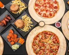 Pizzería La Especial