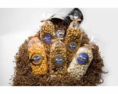 Thatcher's Special Popcorn (1201 Minnesota St)