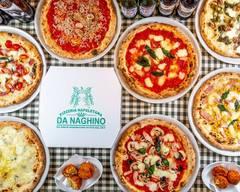 ピッツェリア ダ・ナギーノ Pizzeria Da Naghino