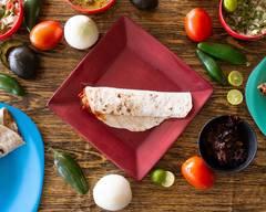 Burritos Sabino