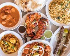 Lahori Restaurant