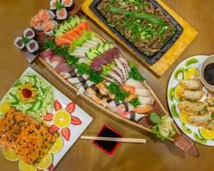Shokuji Sushi