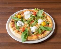 Antica Pizzeria di napoli