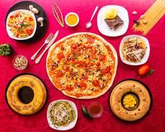 Corleone Pizza & Pasta