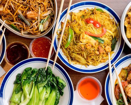 chinese food places open near me that deliver