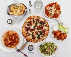 Gino's Original Pizzeria