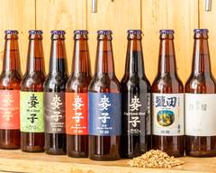 GALA Craft Beer & Whiskey & Gin 嘉雀釀酒廠