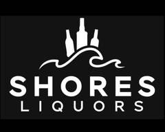 Shores Liquor & Pub At Mandarin