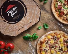 Pizza Hut - Antwerpen