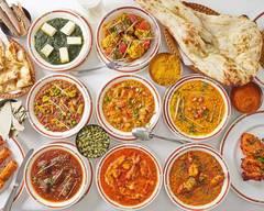 プリヤ インディアンレストラン Priya The Indian Restaurant