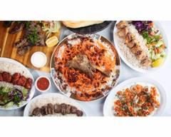 Hewad Kabab & Shawarma