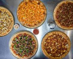 Romeo's Pizza (High Street)