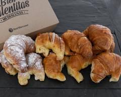 Panadería Bien Calentitas 24 Horas (San José)