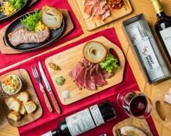 ミートワイナリー 秋葉原店 MeatWinery akihabara