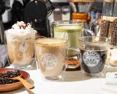壹咖啡 桃園陽明店