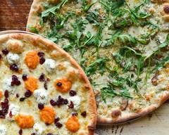 OTTO Pizza (225 Congress St)